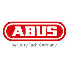 ABUS - Logo